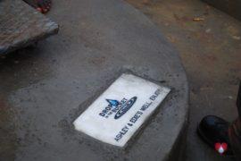 water wells africa ganda drop in the bucket st ponsiano primary school mawanda-11
