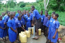 water wells africa ganda drop in the bucket st ponsiano primary school mawanda-13