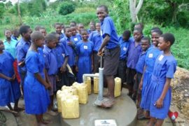 water wells africa ganda drop in the bucket st ponsiano primary school mawanda-15