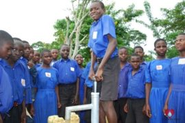 water wells africa ganda drop in the bucket st ponsiano primary school mawanda-17