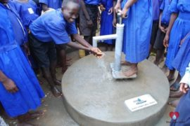 water wells africa ganda drop in the bucket st ponsiano primary school mawanda-18