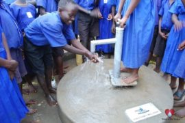 water wells africa ganda drop in the bucket st ponsiano primary school mawanda-19