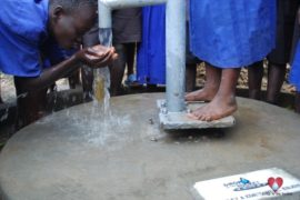 water wells africa ganda drop in the bucket st ponsiano primary school mawanda-20