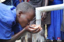 water wells africa ganda drop in the bucket st ponsiano primary school mawanda-21