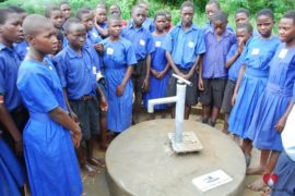 water wells africa ganda drop in the bucket st ponsiano primary school mawanda-22