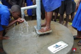 water wells africa ganda drop in the bucket st ponsiano primary school mawanda-23