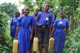 water wells africa ganda drop in the bucket st ponsiano primary school mawanda-24
