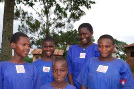water wells africa ganda drop in the bucket st ponsiano primary school mawanda-25
