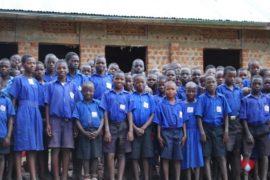 water wells africa ganda drop in the bucket st ponsiano primary school mawanda-26