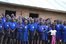 water wells africa ganda drop in the bucket st ponsiano primary school mawanda-27