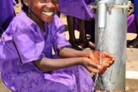 water wells africa uganda drop in the bucket telamot primary school-07
