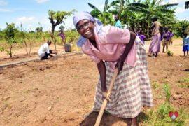water wells africa uganda drop in the bucket telamot primary school-12