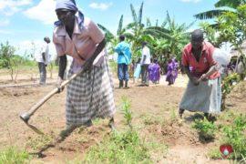water wells africa uganda drop in the bucket telamot primary school-145