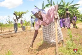 water wells africa uganda drop in the bucket telamot primary school-149