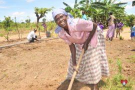water wells africa uganda drop in the bucket telamot primary school-153