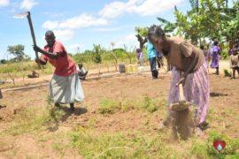 water wells africa uganda drop in the bucket telamot primary school-156