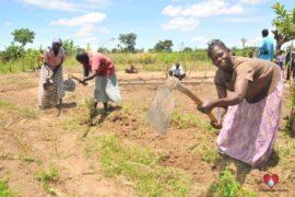 water wells africa uganda drop in the bucket telamot primary school-158