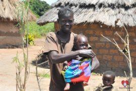water wells africa uganda drop in the bucket telamot primary school-162