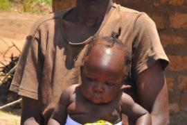 water wells africa uganda drop in the bucket telamot primary school-165