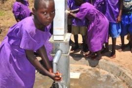 water wells africa uganda drop in the bucket telamot primary school-166