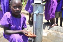 water wells africa uganda drop in the bucket telamot primary school-168