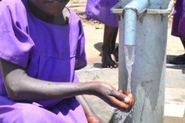 water wells africa uganda drop in the bucket telamot primary school-171
