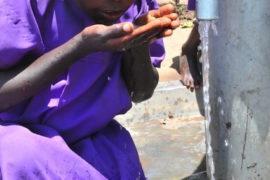 water wells africa uganda drop in the bucket telamot primary school-174