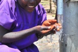 water wells africa uganda drop in the bucket telamot primary school-175