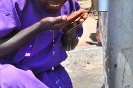 water wells africa uganda drop in the bucket telamot primary school-176