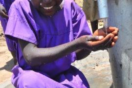 water wells africa uganda drop in the bucket telamot primary school-180