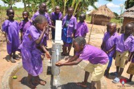 water wells africa uganda drop in the bucket telamot primary school-207