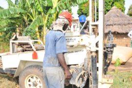 water wells africa uganda drop in the bucket telamot primary school-21