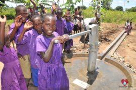 water wells africa uganda drop in the bucket telamot primary school-224