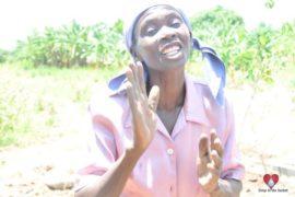 water wells africa uganda drop in the bucket telamot primary school-244