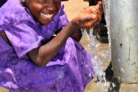 water wells africa uganda drop in the bucket telamot primary school-257
