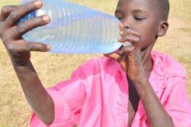 water wells africa uganda drop in the bucket telamot primary school-259