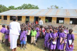 water wells africa uganda drop in the bucket telamot primary school-26