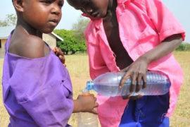 water wells africa uganda drop in the bucket telamot primary school-260