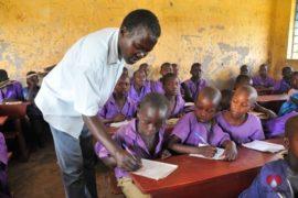 water wells africa uganda drop in the bucket telamot primary school-262