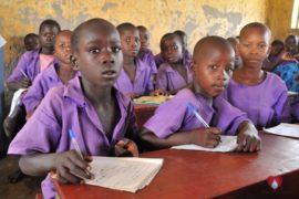 water wells africa uganda drop in the bucket telamot primary school-263