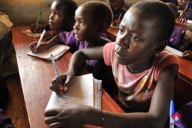 water wells africa uganda drop in the bucket telamot primary school-264