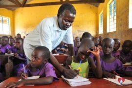 water wells africa uganda drop in the bucket telamot primary school-265