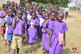 water wells africa uganda drop in the bucket telamot primary school-32