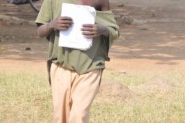 waterwells_africa_uganda_dropinthebucket_telamotprimaryschool-water wells africa uganda drop in the bucket telamot primary school-