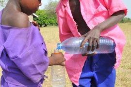 water wells africa uganda drop in the bucket telamot primary school-43