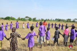 water wells africa uganda drop in the bucket telamot primary school-44