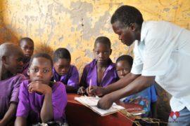 water wells africa uganda drop in the bucket telamot primary school-63