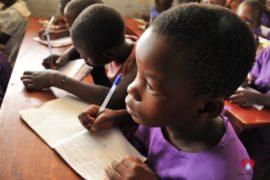 water wells africa uganda drop in the bucket telamot primary school-65