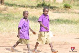 water wells africa uganda drop in the bucket telamot primary school-69