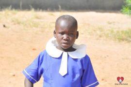 water wells africa uganda drop in the bucket telamot primary school-70